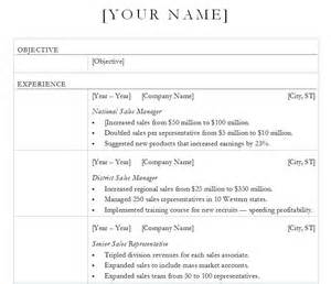 resume format 2013 sle philippines payslip sales manager resume template sales manager resume