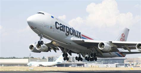 air cargo   works find  air cargo partner