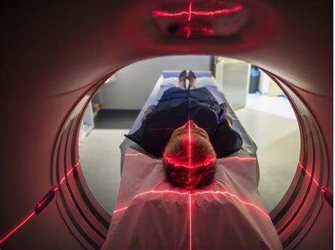 mal di testa tumore cervello usa il senatore mccain ha un grave tumore al