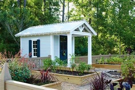 lake house decorating ideas southern living southern living house plans summer lake