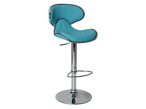 tabouret de bar conforama 1022 chaise de bar conforama nestis
