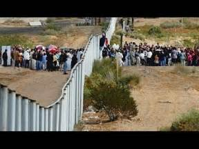 Fema camps filling up with children from south america doovi