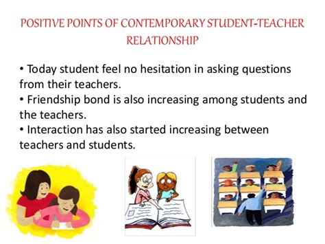 film love between student and teacher student teacher relationship