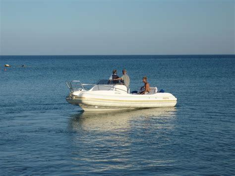 rib speedboat corfu rib hire luxury rib and speed boat rental