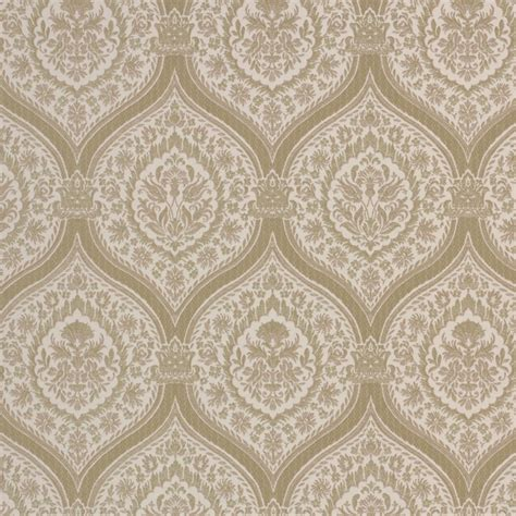 cream gold wallpaper uk otoman golden bronze on cream 25204