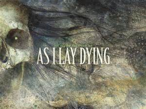 gallery for gt as i lay dying band wallpaper