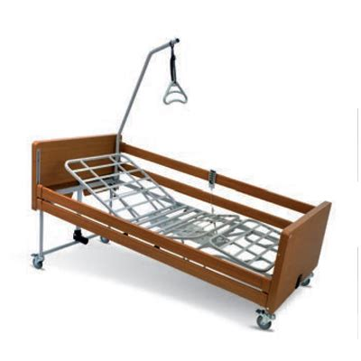 ortopedici pavia noleggio letto elettrico ortopedico ospedaliero a partire