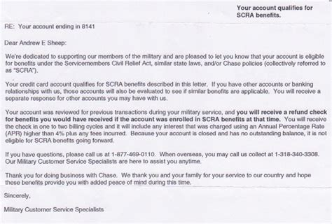 Credit Card Return Letter How To Get Your Annual Fees Waived On Credit Cards The Frequent Flyer The