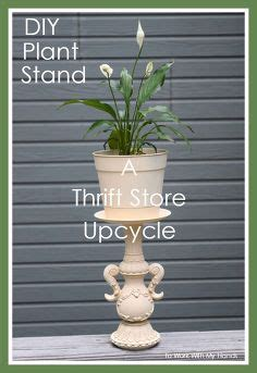 flower pots idea box  valerie hometalk