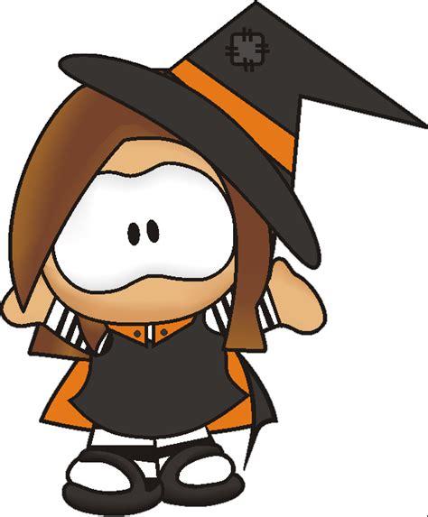 imagenes de halloween wikipedia archivo tefa halloween png wikipedia la enciclopedia libre