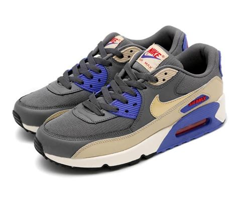 running shoes 30 dollars 30 dollar nike sneakers for