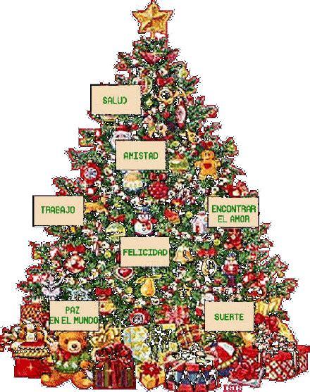 imagenes graciosas de arboles de navidad adolescentes y m 193 s pensamientos y frases hermosas de