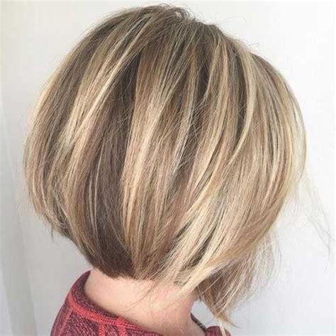 highlighted hair color ideas