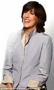 nora ephron dead the advice she wished shed known sooner nora ephron dead the advice she wished she d known sooner