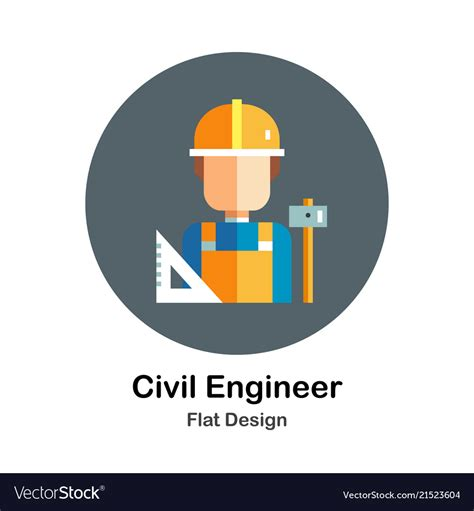 Free Civil Engineering Images