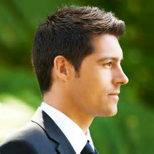 Hairstyle 2014 men s short hairstyles for 2014