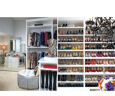 closet design home depot closets ikea hanging closet storage tag