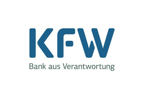 kfw bank de leistungen