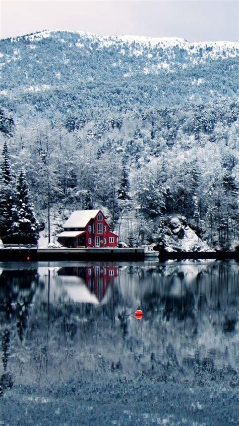 wallpaper iphone 6 winter winter lake scenery 2 iphone 6 wallpaper hd iphone 6