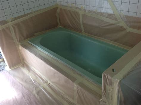recoating bathtubs recoating bathtub 28 images recoating bathtub 28