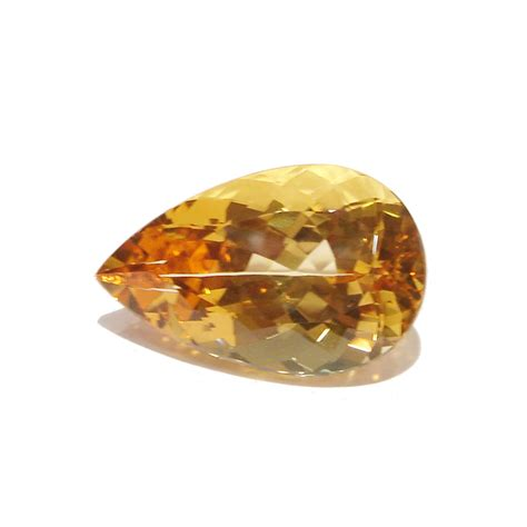 malaysia gems and pearls wholesaler in the town