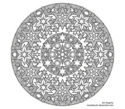 the mandala coloring book by jim gogarty mandala coloring books mandela the mandala