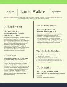 Resume Samples 2017 by Teacher Resume Template 2017 Business Plan Template