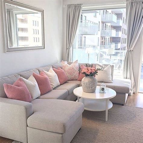 pink living rooms 25 best ideas about pink living room furniture on