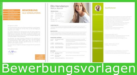 Bewerbungsschreiben Praktikum Design Resume Builder For Word And Openoffice With Cover Letter