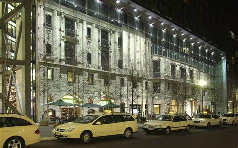 berlin esplanade hotel esplanade baltic pm
