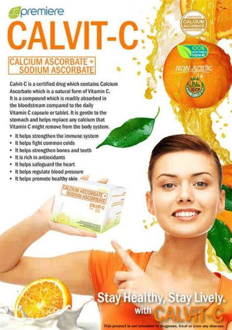 Gluta Green for sale jc premiere products soap gluta fit green tea calvit c etc