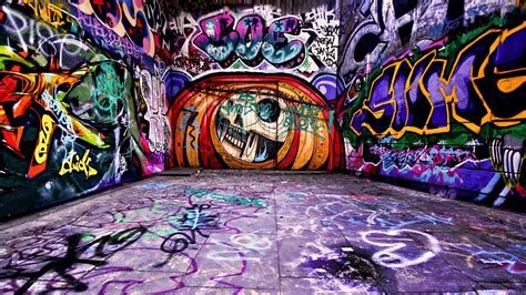 Hd Graffiti Wallpapers 1080p 63 Images | hd graffiti wallpapers 1080p 63 images