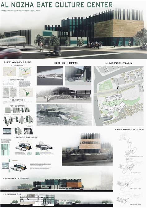 design center names 116 best culture center images on pinterest architects