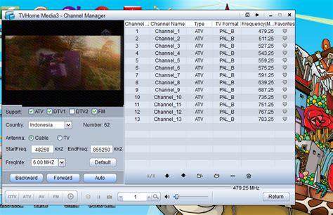 Tvr Software Honestech Tvr Driver For Windows 7 Free
