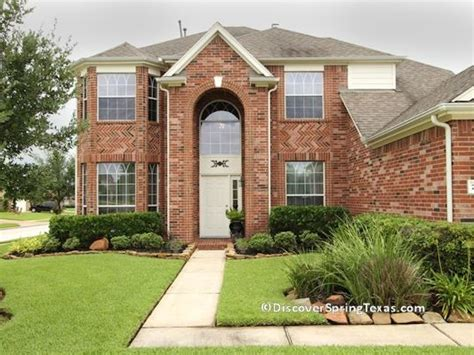 houses for sale in spring tx louetta lakes homes for sale real estate spring texas subdivisions spring texas real