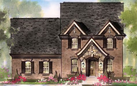 arteva homes floor plans lovely arteva homes floor plans floor plans arteva homes