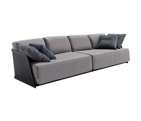 sofas seating mobilfresno alternative michele
