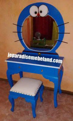 mebel jepara jati indoor outdoor furniture minimalis murah berkualitas desain minimalis ukirwwwjeparadisemebelandcom