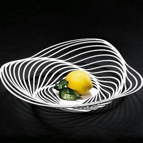 modern fruit bowl 25 best ideas about modern fruit bowl on pinterest