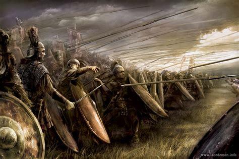 era romana l esercito romano on emaze