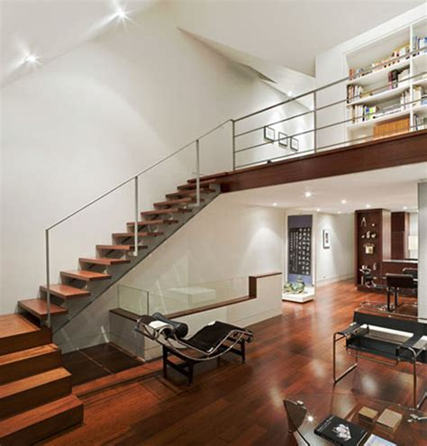 home designer pro loft lofts page 1368 houses and appartments information portal