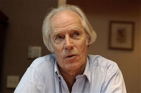 actor george martin pictures of george martin american actor picture