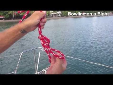 small boat knots small boat projects making life aboard easier the king