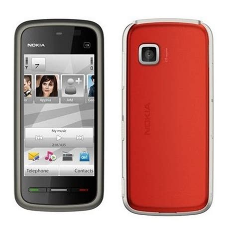 nokia 5233 themes dark red nokia 5233 white themes free download free apps