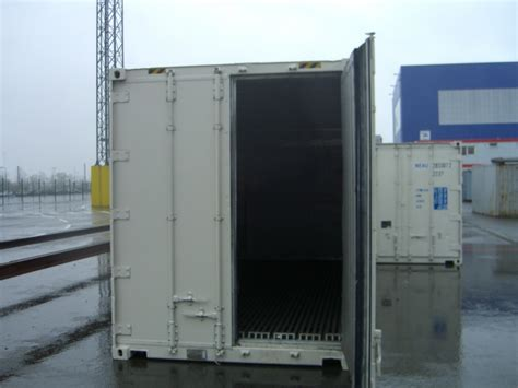 iso container preis 20 k 252 hlcontainer gebraucht