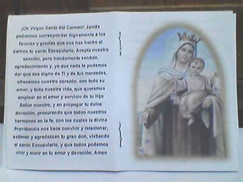 oracion para novenario de difuntos rosario para levantar la cruz de difunto