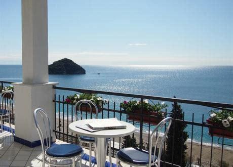 best western spotorno hotel in spotorno bw hotel acqua novella spotorno