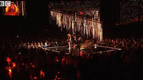 music stage ii 8467852569 bbc music awards 2016 metro video