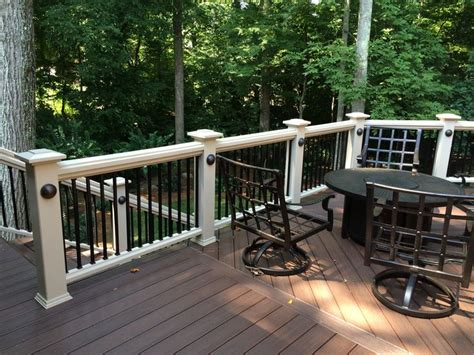 deck lighting ideas 75 best images about deck lighting ideas on