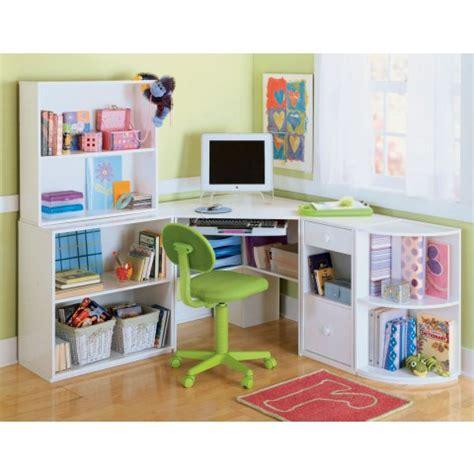 5 Home Styling Posts To Blogstalk by بالصور الفرق بين مكاتب البنات ومكاتب الاولاد حول العالم